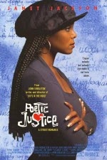 Watch Poetic Justice (1993) Megavideo Movie Online
