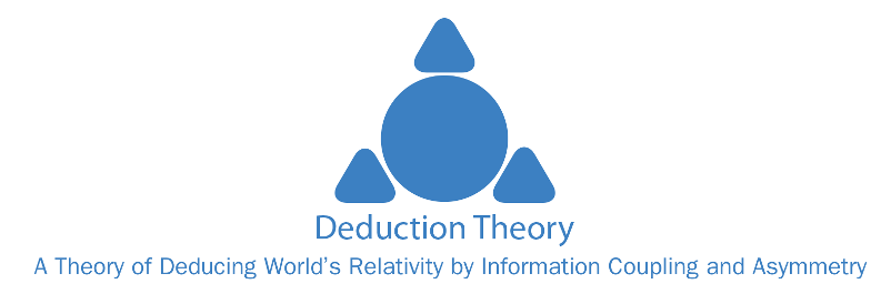 Deduction Theory