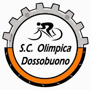 Società Ciclistica Olimpica Dossobuono