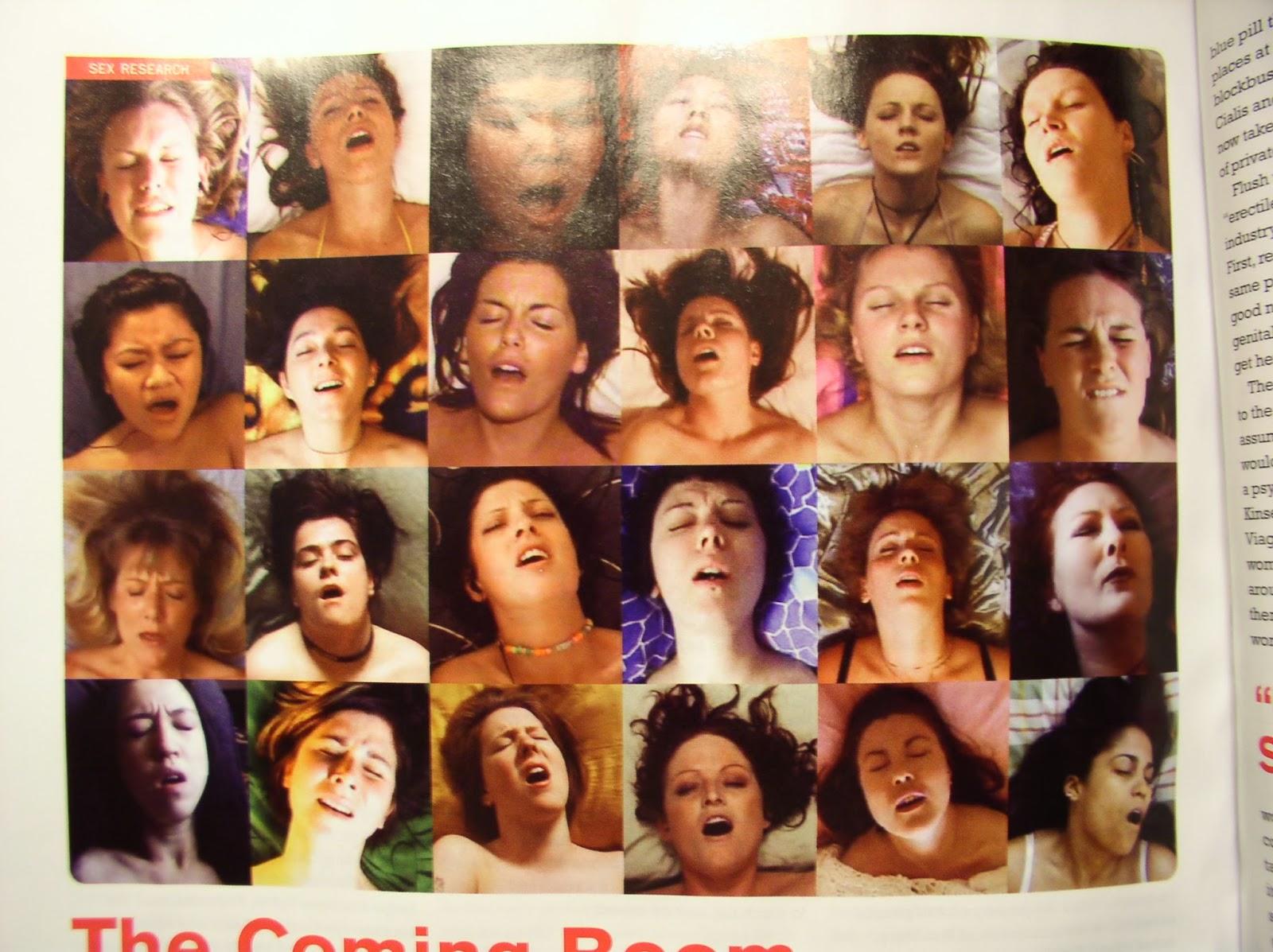 Actress Hot Wallpapers, Bollywood Celebrities, Hot Celebrities,sunny ...