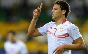 Video du but Tunisien contre l'algerie CAN 2013