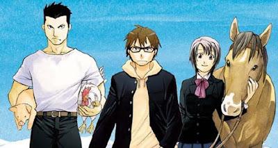 http://2.bp.blogspot.com/-8qjxf7Q9xsM/UgKTDSt61DI/AAAAAAAAMvU/bjS3PUdnb3g/s1600/Silver-Spoon-Anime-First-Picture-01-620x330.jpg