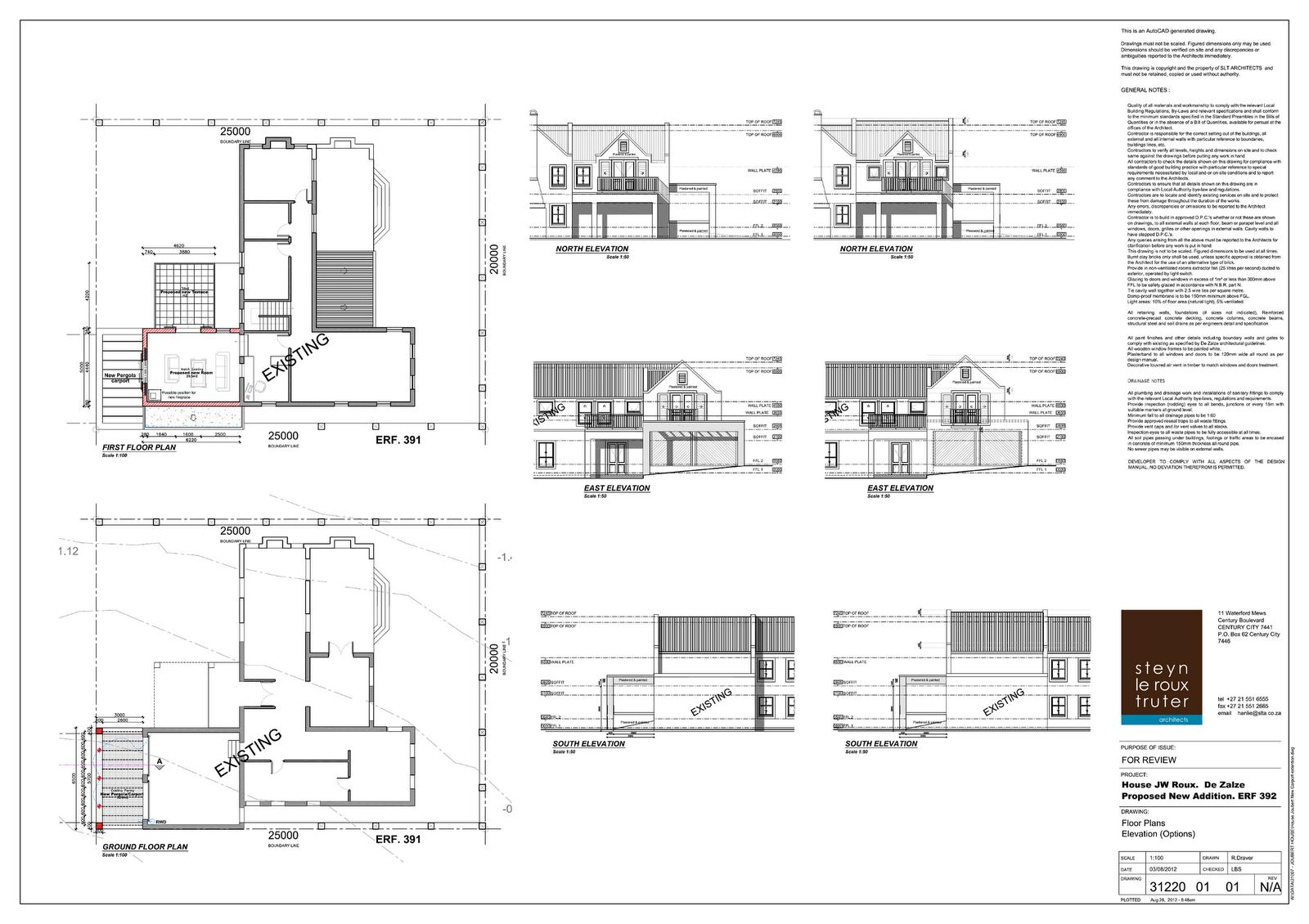 Woodwork Pergola Plans Council Pdf Plans