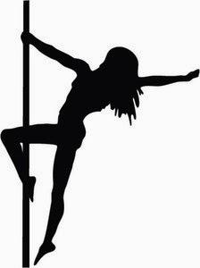 16 Bondades del Pole Fitness