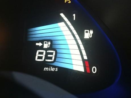 Improve cars engine power