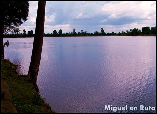 Colores-del-agua-Camboya