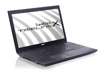 Acer TravelMate TimelineX 8573T (TM8573T-6853)