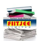 FTRE 2013 Results