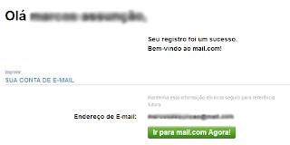 criar-email-com-dominio-pessoal-site