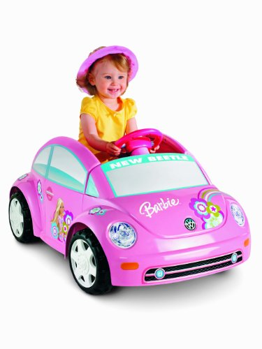 the best ride on toy cars for kids