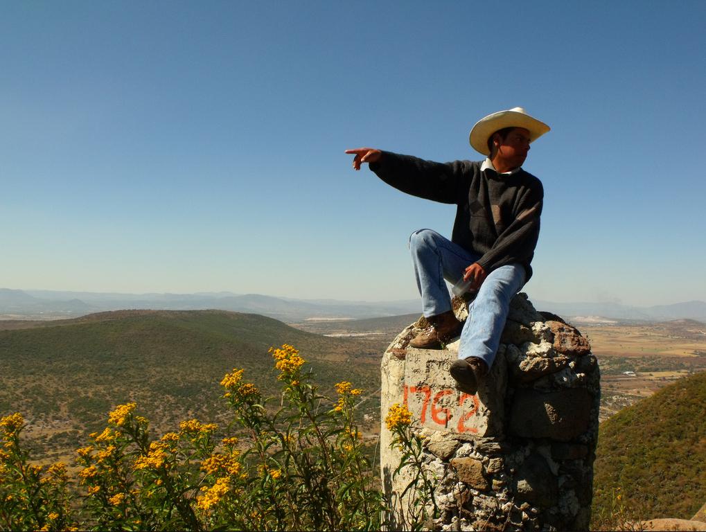 Miguel Ríos - Lo Mas De... Rock En El Ruedo