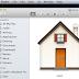 Mengganti Nama Direktori Home pada Mac OS X