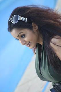 Kaushalya Madhavi Sirasa TV Hot Show