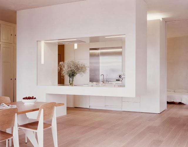 Se oras zurich interior desing for Interior design zurich switzerland
