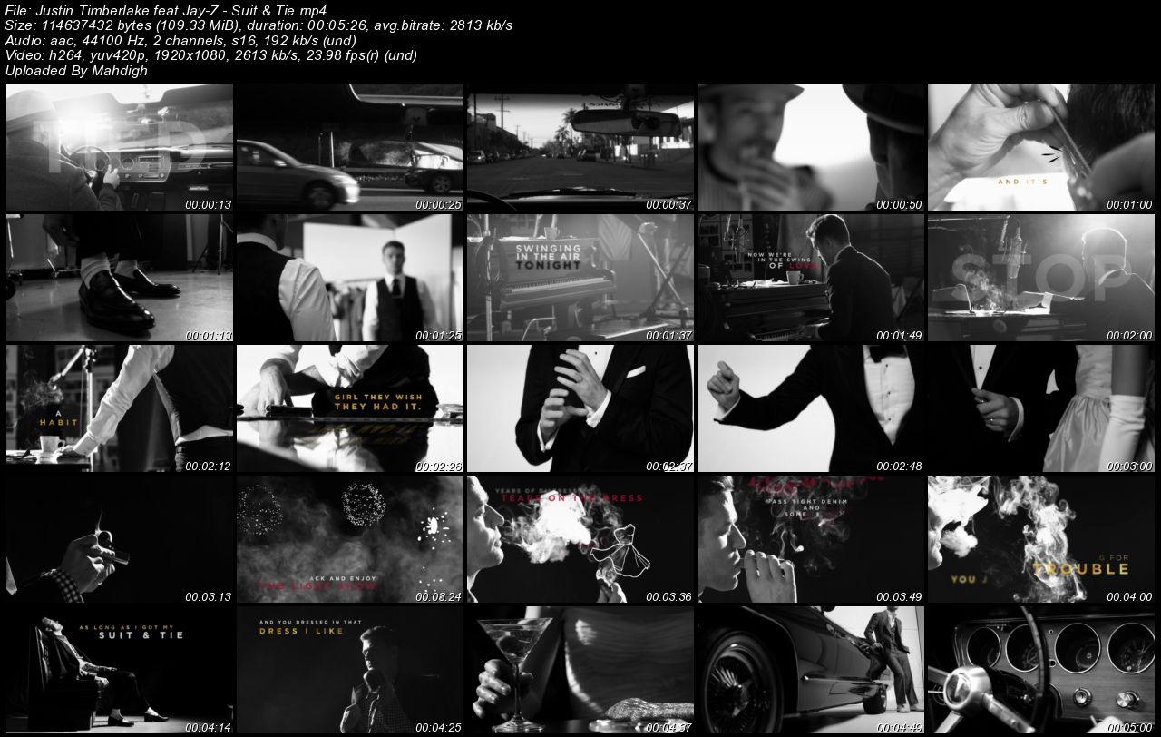 http://2.bp.blogspot.com/-8qv6e5SJJRA/UQlBktAkMTI/AAAAAAAAGQs/VFXDz0g9EMk/s1600/Justin+Timberlake+feat+Jay-Z+-+Suit+%2526+Tie.jpeg