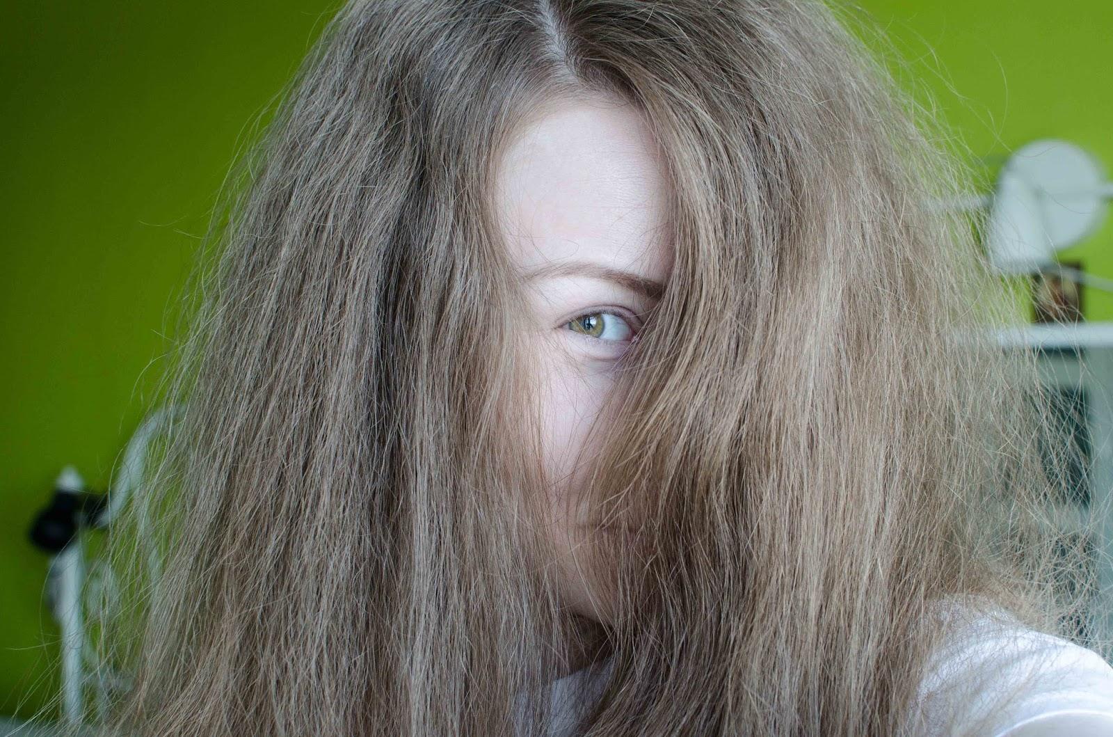 Чем мыть волосы чтобы волосы не жирнели? 10 советов 83