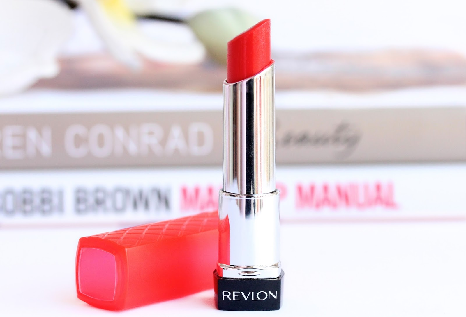 Revlon Lip Butter in Wild Watermelon