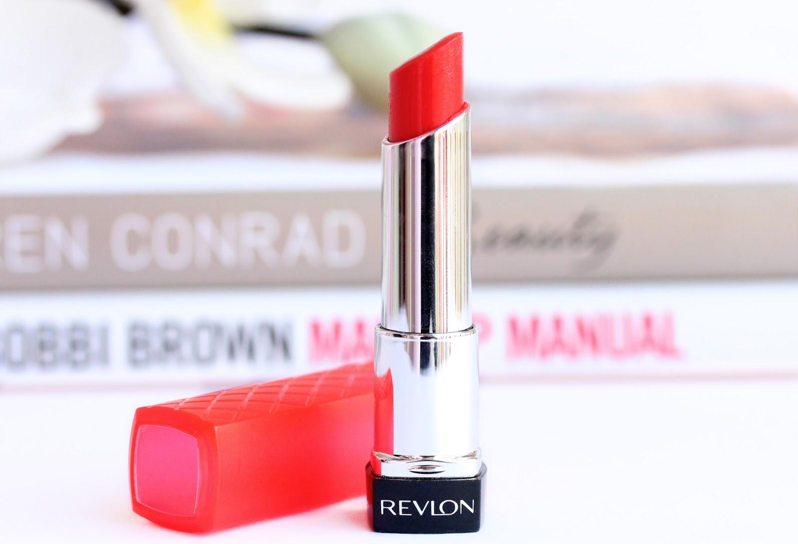 Revlon Lip Butter in Wild Watermelon
