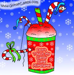 Christmas Polish