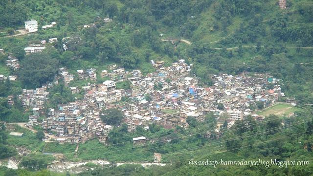 Bijanbari