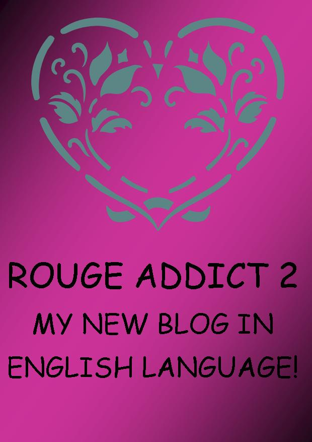 For my second blog in English click on the photo