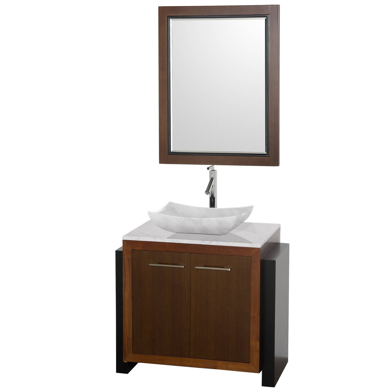 Image Result For Luxury Bath Fixtures New York City