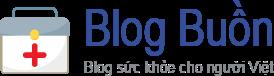 Blog buồn: Blog tâm sự, Blog sức khỏe cho người Việt