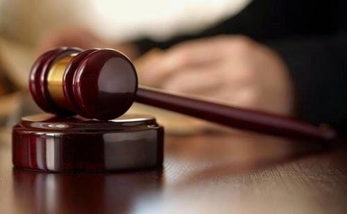 Tawar Khidmat Seks Kepada Anggota Polis Warga Uganda Dipenjara 6 Bulan