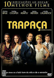 Baixar Filme Trapaça (Dual Audio)