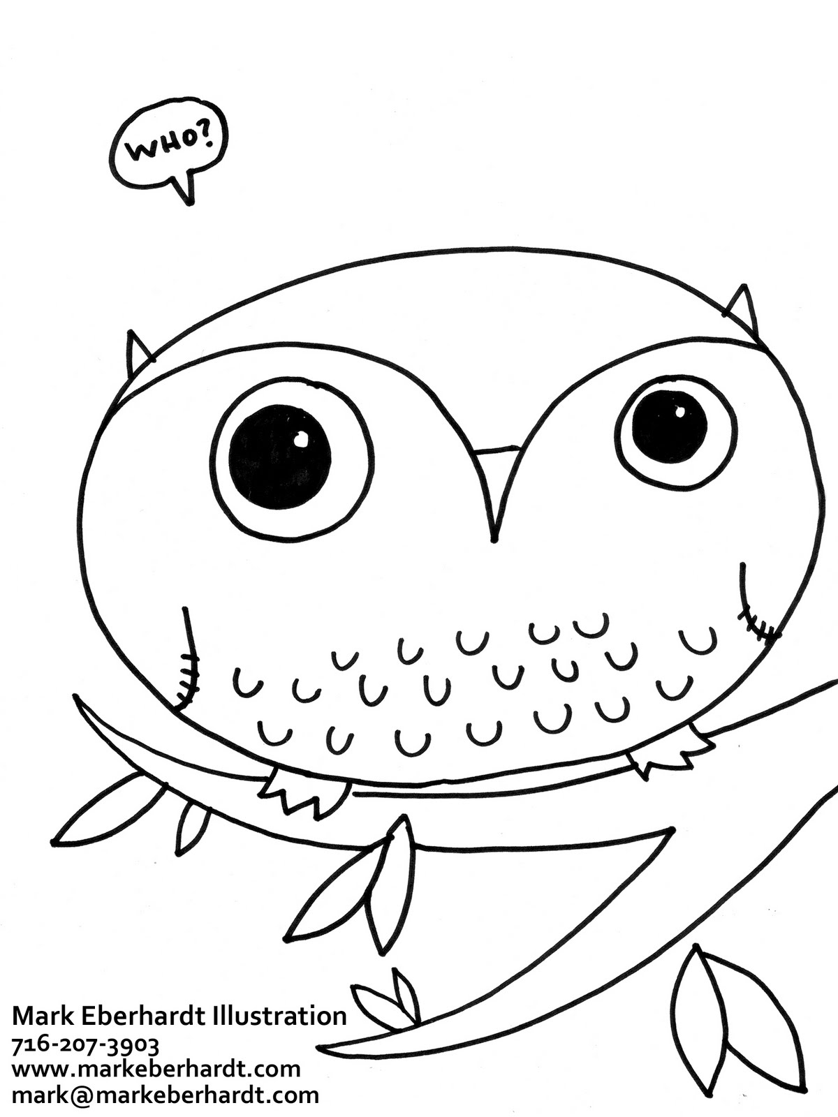 Free Pug Coloring Pages together with Elephant Design Coloring Pages ...