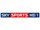 watch Sky Sports Uk-tv-live