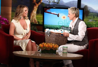 Jessica and Ellen