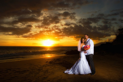 maui weddings, maui wedding planners, maui wedding photographers, hawaii wedding planning