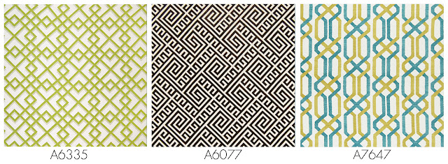 https://www.greenhousefabrics.com/fabrics/style/geometric