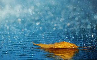 http://simplesmentejemi.blogspot.com/2014/05/raindrops-live-wallpaper-hd.html