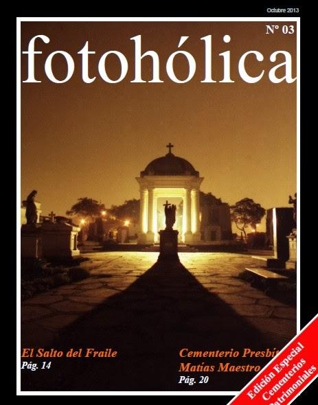 http://issuu.com/limafreelance/docs/fotoholica_03