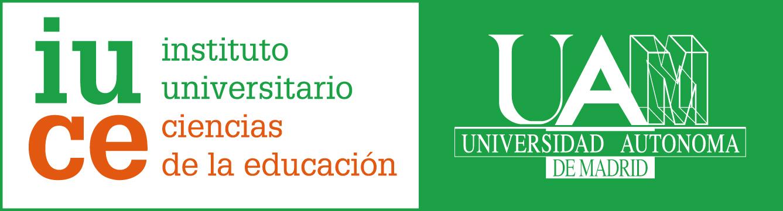 INSTITUCIONES ORGANIZADORAS
