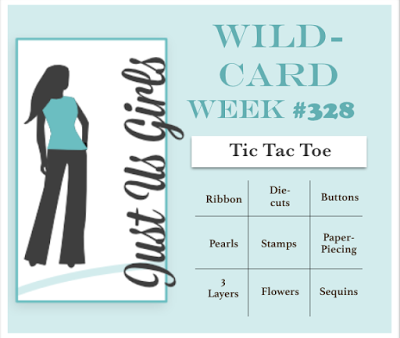 http://justusgirlschallenge.blogspot.com/2016/01/just-us-girls-328-wild-card-week.html