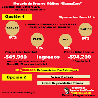plan de salud del gobierno miami y florida