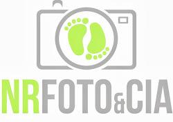 NR Foto & Cia