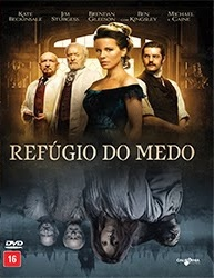 Refúgio do Medo – Legendado (2014)