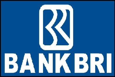 REKRUTMEN DAN PENERIMAAN PEGAWAI BANK BRI
