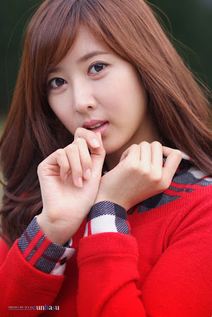 Choi Hye Won, Cute Girl (04)