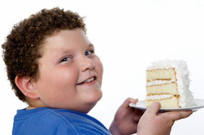 Diabetes tipo 2 niños