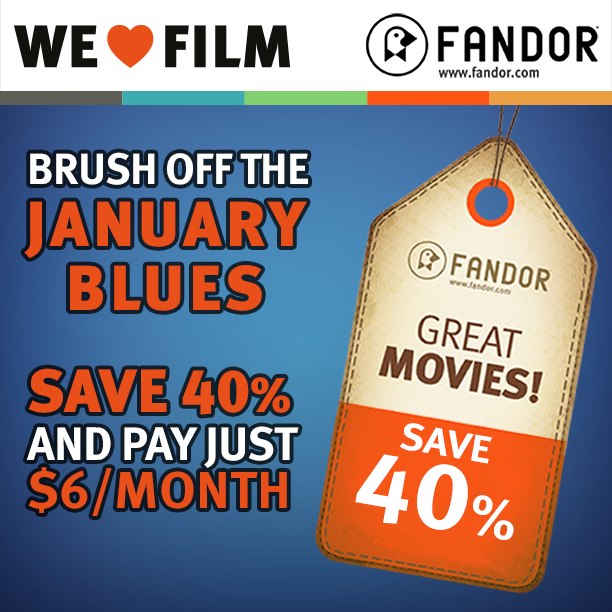 https://www.fandor.com/promo/JanuaryBlues?utm_campaign=tj_29&utm_source=tj