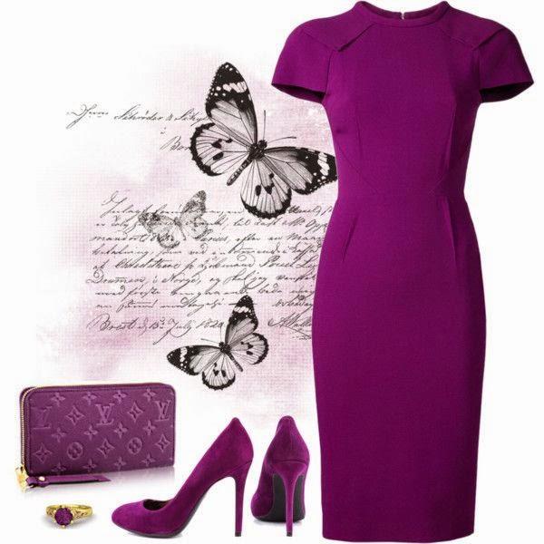 Vestidos Elegantes para salir de Noche