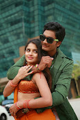 Nuvve Naa Bangaram Movie Photos-thumbnail-9