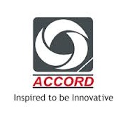 Accord Software & Systems pvt. ltd Career Bangalore Hiring Freshers 2013