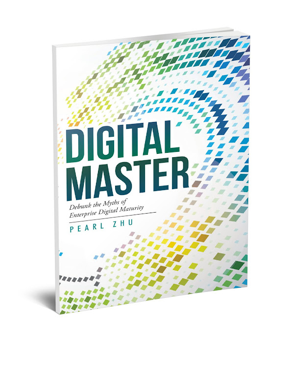 Digital Master
