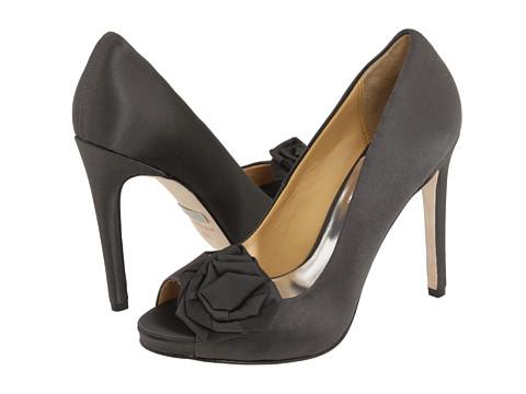 a wedding addict exotic grey wedding shoes
